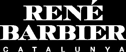 Rene Barbier Logo